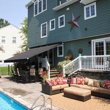 Breslow Home Design Center, Inc. | Livingston, NJ 07039 - HomeAdvisor