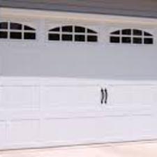 Garage Door Marietta