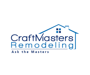 Craftmasters Remodeling Llc Towson Md 21286 Homeadvisor