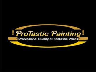 Protastic Painting Whiting Nj 08759 Homeadvisor