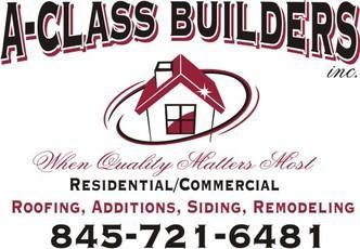 A Class Builders Inc Carmel Ny 10512 Homeadvisor