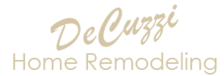 DeCuzzi Home Remodeling