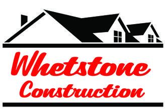 Gary Whetstone Construction