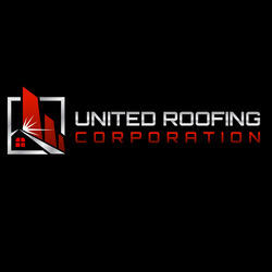 United Roofing Corporation Virginia Beach Va 23453