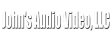 John's Audio Video, LLC