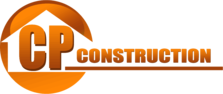 C P Construction and Carpentry