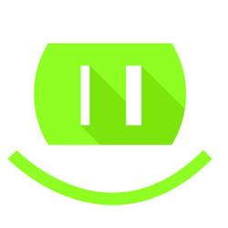 The Happy Outlet Llc Carson City Nv 89706 Homeadvisor