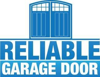 reliable garage door inc coon rapids mn 55448