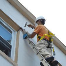 Yu Handyman Services Brooklyn Ny 11209 Homeadvisor