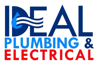 Ideal Plumbing And Electrical