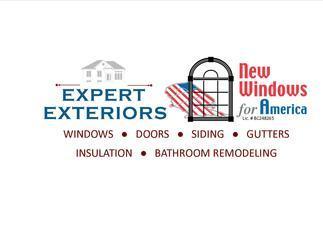 New Windows For America Of Minnesota Inc New Brighton