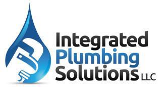 Integrated Plumbing Solutions Llc