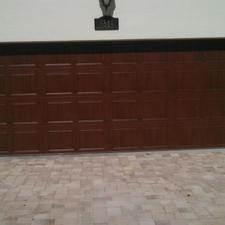 South Tampa Garage D..