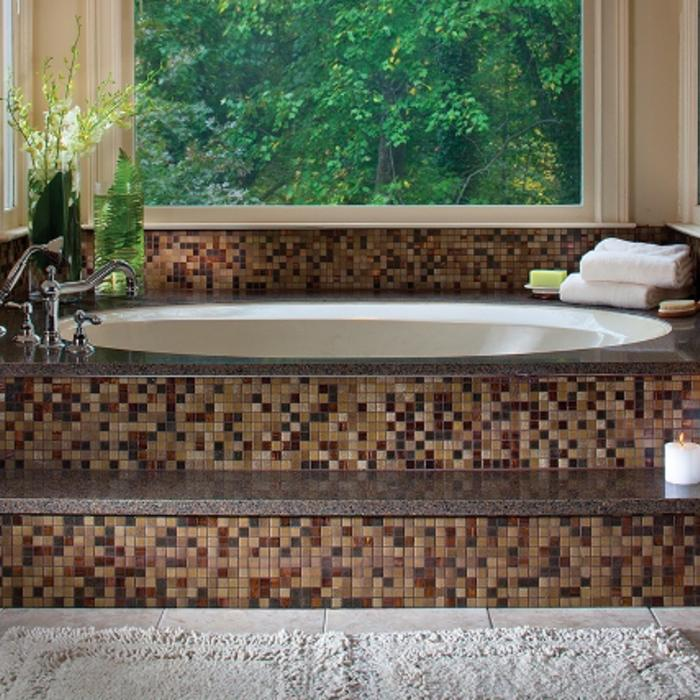 Which Bathtub Style is Best for You? 6 Options | HuffPost