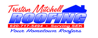 Trestan Mitchell Roofing U0026 Remodeling, LLC
