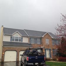 Roof Wizards Trenton Nj 08638 Homeadvisor
