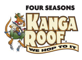 Four Seasons Roofing U0026 Sheet Metal, LLC