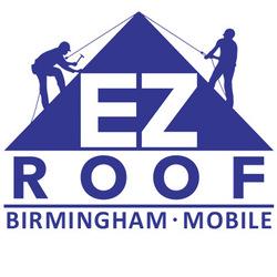 Ez Roof And Ez Restoration Hoover Al 35244 Homeadvisor