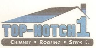 Top Notch 1 Construction Llc Hackensack Nj 07508