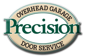 Precision Door Service Spokane Valley Wa 99216