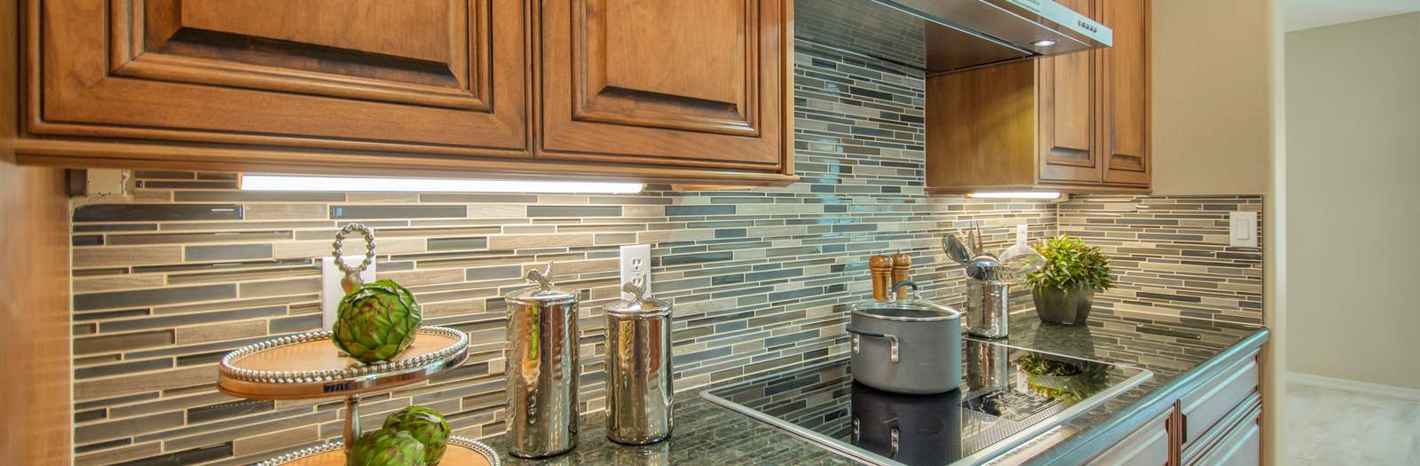 Ideas For Home Design Decorating And Remodeling DesignMine