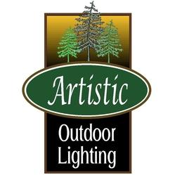Artistic Outdoor Lighting  sc 1 st  HomeAdvisor.com & Artistic Outdoor Lighting | Lombard IL 60101 - HomeAdvisor