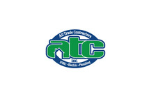 All Trade Contractors | Cary, NC, 27519 | HomeAdvisor