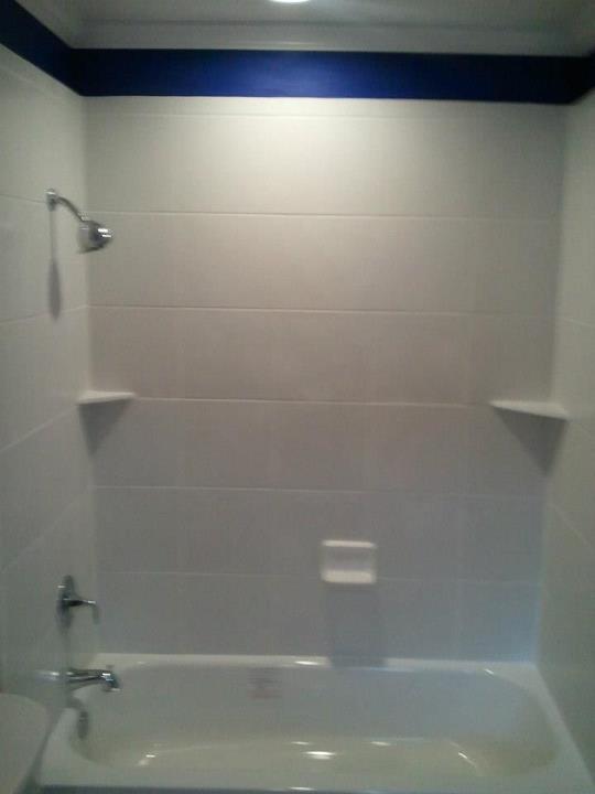 Model  Plano Tx Bathroom Remodeling In Plano Bathroom Fixtures Plano Tx