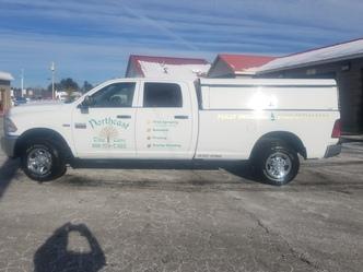 Northeast Tree Care Saco Me 04072 Homeadvisor