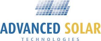 ratedadvance solar