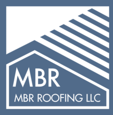 MBR Roofing, LLC
