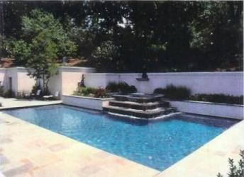 339606 Concrete Swimming Pools