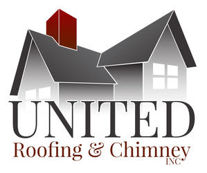 United Roofing And Chimney
