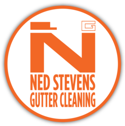 Ned Stevens Gutter Cleaning Amp Installations Llc