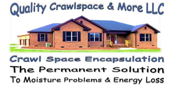 Quality Crawlspace Amp More Llc Laurel De 19956