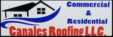 Canales Roofing, LLC