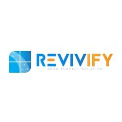 Revivify Surface Llc Vancouver Wa 98687 Homeadvisor