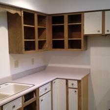 Star Cabinets U0026amp; .