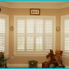 Statewide Blinds Shutters And More Inc New Port