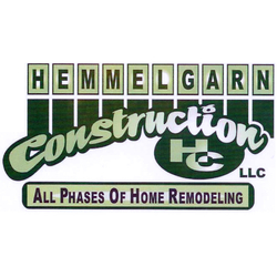 Hemmelgarn Construction Llc Lewisburg Oh 45338