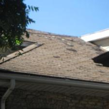 Williams Roofing Amp Insulation Inc Morton Grove Il