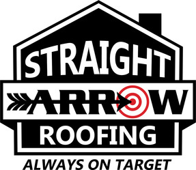 Straight Arrow Roofing, LLC