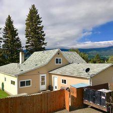 Signature Roofing Meridian Id 83646 Homeadvisor
