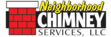 Neighborhood Chimney Services, LLC