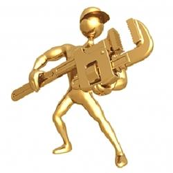 When You Need Professional Plumbing Services And Tips To Find Best