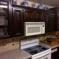 Pleasing Kitchen Tune Up Of Killeen Gatesville Copperas Cove Tx Interior Design Ideas Gentotryabchikinfo