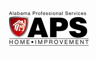 Alabama Professional Services Inc Irondale Al 35210