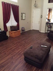Those Guys Flooring Llc Gilbert Az 85297 Homeadvisor