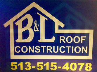 B Amp L Construction Harrison Oh 45030 Homeadvisor