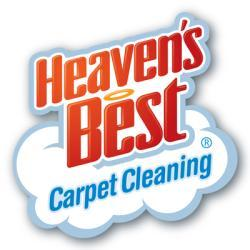 Heaven's Best Carpet Cleaning | Cody, WY 82414 - HomeAdvisor